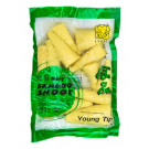 Young Bamboo Shoot (vac) - CHANG