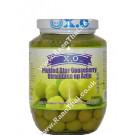 Pickled Star Gooseberry (Mayom) - XO