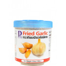 Fried Garlic 100g - PENTA