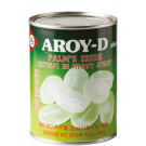 Attap Seed in Syrup - AROY-D