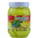 Pickled Mango - CHANG