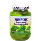 Pickled Makok - XO