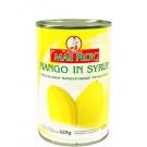 Mango in Syrup - MAE PLOY