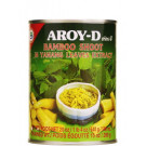 Bamboo Shoot with Yanang (can) - AROY D