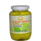 Pickled Sweet & Sour Mango - THAI BOY