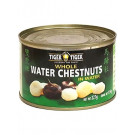 Whole Water Chestnuts 227g – TIGER TIGER