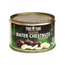 Sliced Water Chestnuts 227g – TIGER TIGER