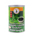 Yanang Leaves Extract - NANG FAH