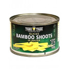 Sliced Bamboo Shoots in Water 227g – TIGER TIGER