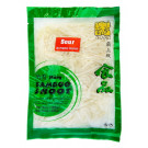 Sour Bamboo Strips (vac) - CHANG