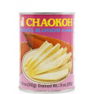 Banana Blossom in Brine - CHAOKOH