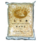 Dried Garlic Flakes 1kg - GOLDEN SWAN