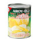 Toddy Palm Seed & Jackfruit in Syrup - AROY-D