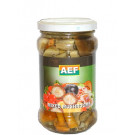 Mixed Mushrooms - AEF