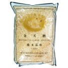 Dried Garlic Granules 1kg - GOLDEN SWAN