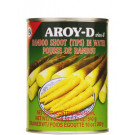 Thai Bamboo Tips 540g - AROY-D