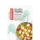 Japanese-style Silken Tofu - YUTAKA