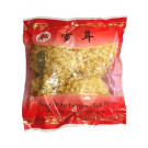 Dried White Fungus 100g - GOLDEN LILY