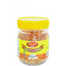 Fried Garlic 100g - ASTER