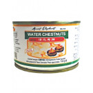 Sliced Water Chestnuts in Water 227g – MOUNT ELEPHANT