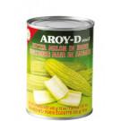 Bitter Melon in Brine – AROY-D