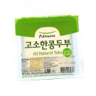 Silken Tofu – PULMUONE
