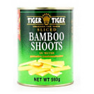 Bamboo Slices in Water 560g - TIGER TIGER