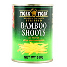 Bamboo Strips in Water 560g - TIGER TIGER