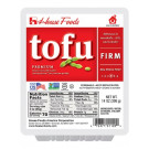PREMIUM Tofu - Firm 400g - HOUSE