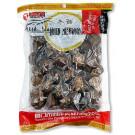 Dried Chinese Mushrooms 200g – ZHOUYANG