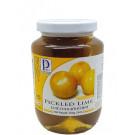Pickled Limes – PENTA
