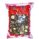 Dried Shitake Mushrooms 1kg – TIN LUNG