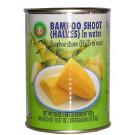 Thai Bamboo Shoot Halves – XO