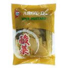 Sour Mustard (vac) – AROY-D