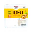 SOY RICH Tofu – Soft 200g – JONGGA