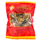 Premium Shitake Mushrooms 100g – GOLD PLUM