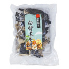 Dried White-backed Black Fungus – MOUNTAINS