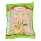 Dried Bamboo Shoot Tip 500g – LONGDAN