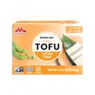 Silken Tofu (extra-firm) - MORI-NU