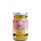 Pickled Ginger 100g – THAI DANCER