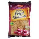 Premium Fried Shallots 1kg BAG – HENG'S