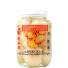 Pickled Garlic – COCK