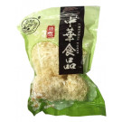 White Fungus 80g – DOUBLE SWALLOW & FLOWER