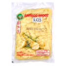 Bamboo Shoot Slices (vac) – XO