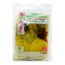 Pickled Sour Mustard with Chilli 300g – LIN LIN