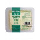 Premium Tofu 450g – WING ON