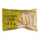 Fried Tofu Slices 150g – WING ON