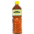 Calamansi Concentrate 750ml - PICK & SQUEEZE