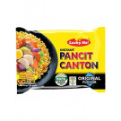 Instant Pancit Canton - Chow Mein 24x60g - LUCKY ME