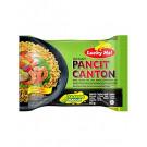 Instant Pancit Canton - Kalamansi Flavour 24x60g - LUCKY ME